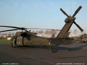 UH-60_8190.JPG (63802 octets)