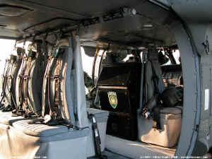 UH-60_8195.JPG (121775 octets)
