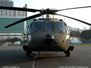 UH-60_8196.JPG (90602 octets)