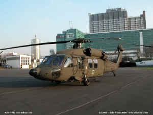 UH-60_8197.JPG (82240 octets)