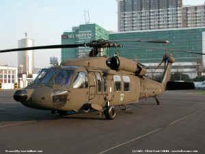 UH-60_8198.JPG (97962 octets)