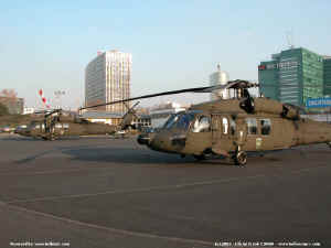 UH-60_8199.JPG (76019 octets)
