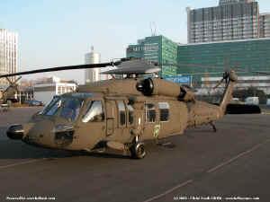 UH-60_8200.JPG (91946 octets)