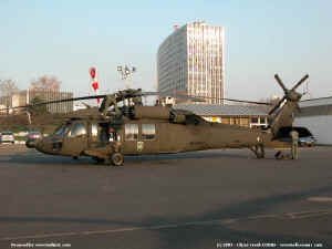UH-60_8202.JPG (78267 octets)