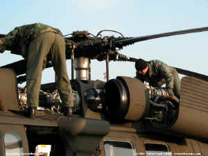 UH-60_8205.JPG (88691 octets)
