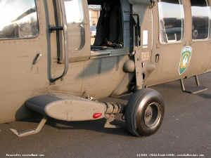 UH-60_8207.JPG (108779 octets)
