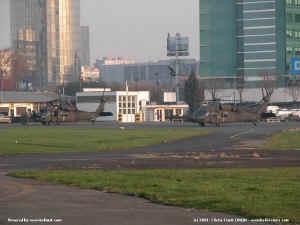 UH-60_8212.JPG (99484 octets)