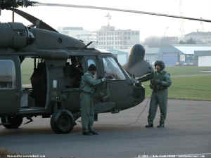 UH-60_8217.JPG (81689 octets)