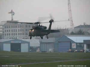 UH-60_8218.JPG (56402 octets)