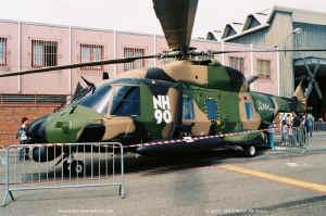 NH90.JPG (141669 octets)