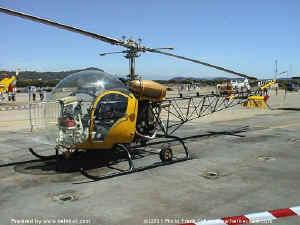 F-GDRV_Bell47.jpg (66158 octets)