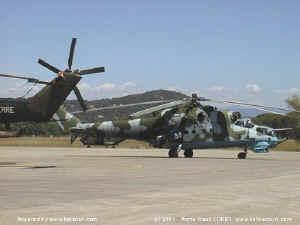MI-24.jpg (42513 octets)
