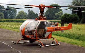 Dechaux_Helicop-Jet.jpg (53316 octets)