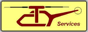 Logocty.jpg (46557 octets)